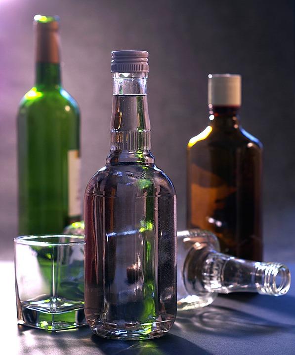 Leczenie alkoholizmu metodą biorezonansową